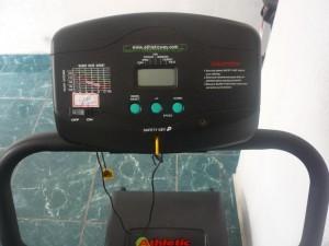 esteira athletic way speedy 1 300x225 Esteira Athletic Way Speedy 1