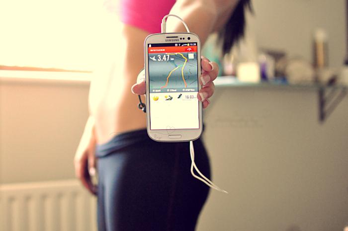 fitness aplicativos Aplicativos Fitness