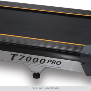 esteira johnson t7000 pro 300x300 Esteira Johnson T7000 Pro