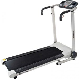 houston fitness fixa 1.5 300x300 Esteira Elétrica Houston Fitness Fixa 1.5