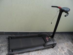 esteira action eletronic personal fitness 300x225 Esteira Action Eletronic Personal Fitness