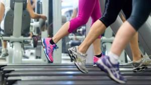 esteira ajuda a perder gordura localizada 300x169 Esteira Ajuda A Perder Gordura Localizada