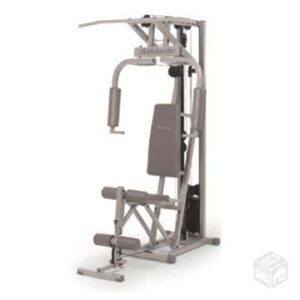 estacao de ginastica athletic 2001 300x300 Estação de Musculação Athletic Avant 2001