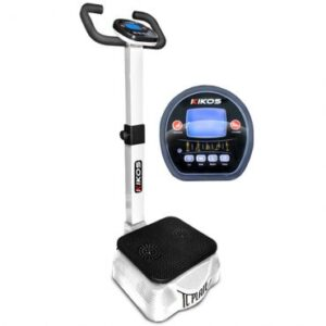 600294 3736259 20150327164712 300x300 Plataforma Vibratória TCPLATEi 220v – Kikos