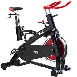 bike spinning Bicicleta Spinning Queima Calorias