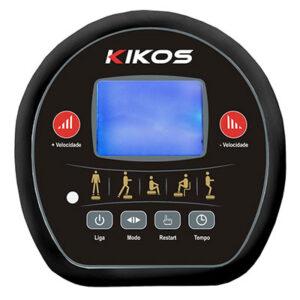 plataforma vibratoria kikos visor 300x300 Plataforma Vibratória Kikos PK5001I