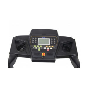 Esteira Ergometrica Eletronica Premium 35 Ergolife 300x300 Esteira Ergométrica Eletrônica Premium 35   Ergolife