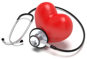 esteira baixa colesterol 300x205 Fazer Esteira Baixa O Colesterol