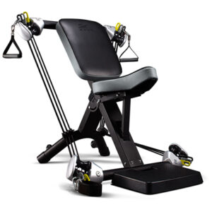 Banco Ziva Home Trainer 300x300 Banco Ziva Home Trainer