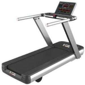 Esteira X8600 Konnen Fitness 300x300 Esteira X8600 Konnen Fitness