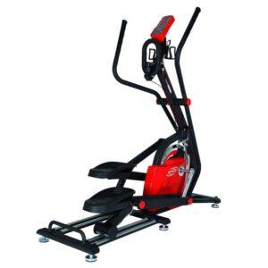 eliptico e glide konnen fitness 300x300 Elíptico E Glide Konnen