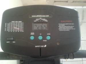 esteira eletrica tecnostar 300x225 Esteira Elétrica Tecnostar