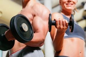 musculacao e esteira 300x200 Esteira Depois Da Musculação Atrapalha?