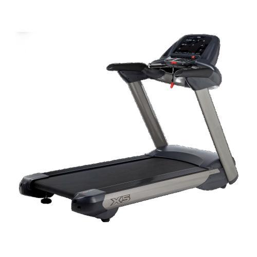 Esteira Profissional X5 Konnen Fitness 1 Esteira Profissional X5   Konnen Fitness