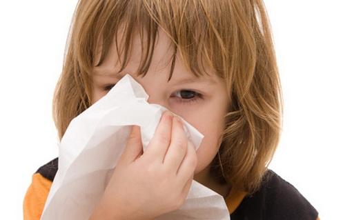 fazer esteira gripado Fazer Esteira Gripado
