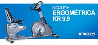 Bicicleta Kikos KR 9.9 Bicileta Kikos KR 9.9