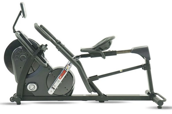 Remo Indoor Inspire Profissional Remo Indoor Inspire Profissional   Cross Rower