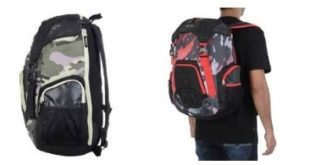 Mochila Oakley Elevated