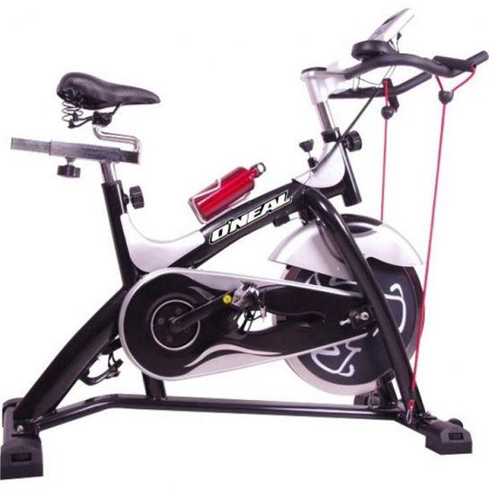 Oneal FlyWheels Bicicleta Spinning Oneal FlyWheels