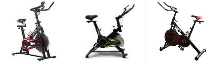 Bicicleta Spinning frete gratis min Bicicleta Spinning Frete Grátis