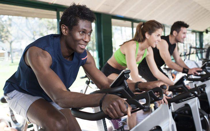 beneficios bicicleta ergometrica min 14 Benefícios da Bicicleta Ergométrica